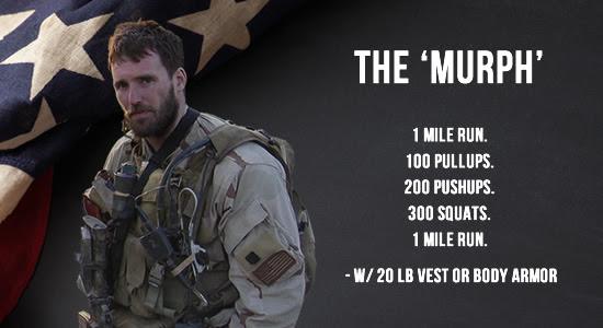 Murph-2014-WOD